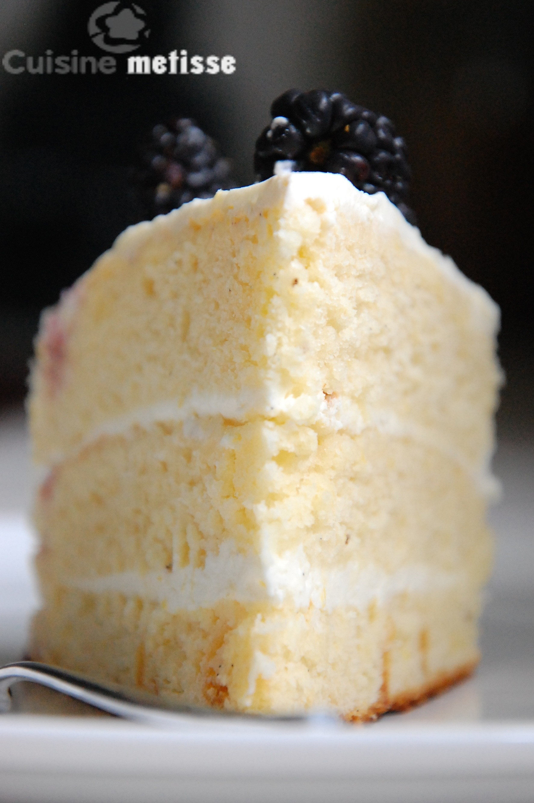 layer cake double lemon layer cake lemon layer cake lemon layer cake ...